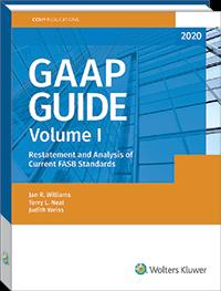 GAAP Guide